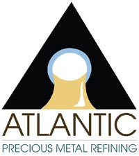 Atlantic Precious Metal