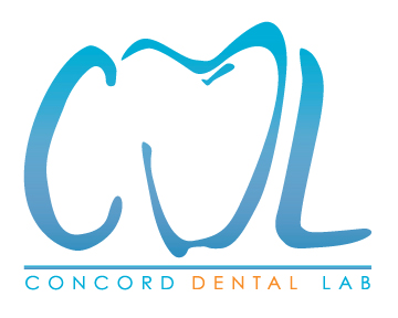 Concord Dental Logo