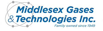 Middlesex Gases & Technologies