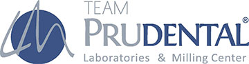 Team Prudental Logo