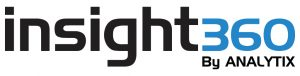 Insight 360 logo