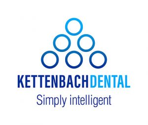 Kettenbach dental simply intelligent
