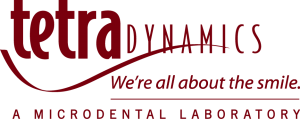 Tetra Dynamics Dental Lab