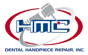 HMC Official Logo