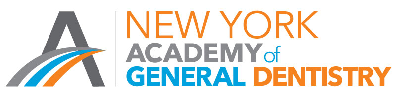 New York Academy of General Dentistry Logo