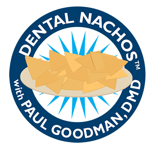 Dental Nachos, logo