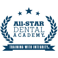 All Star Dental Academy