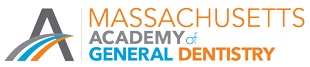 Massachusetts Academy of General Dentistry