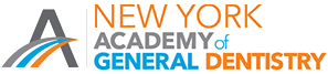 New York Academy of General Dentistry