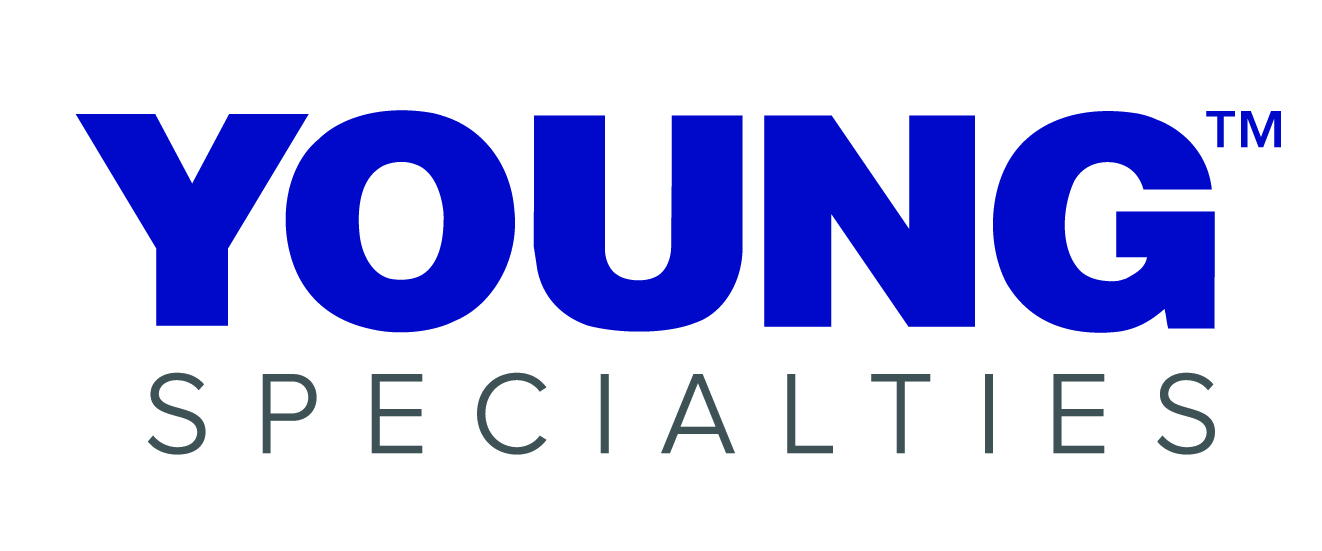 Young Specialties Logo
