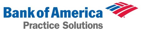 Bank of America Partner Solutions